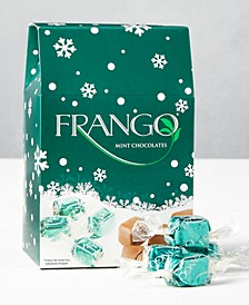 Mint Chocolates, Created for Macy's
