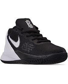 Nike Little Boys Kyrie Flytrap II Basketball Sneakers from Finish Line