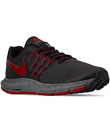 Nike Men's Run Swift SE Running Sneakers from Finish Line