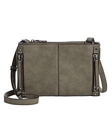I.N.C. Giigi Multi Crossbody, Created for Macy's