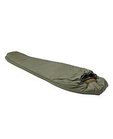 Snugpak Softie 9 Hawk Sleeping Bag