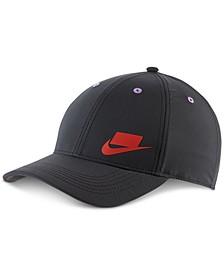 Men's AeroBill Legacy Hat
