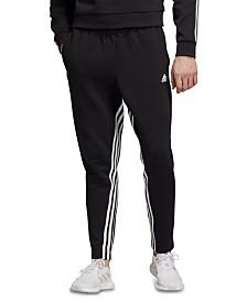 adidas Men's Must Have 3-Stripe Pants