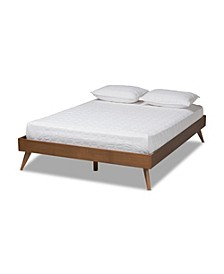 Lisette Bed - Full