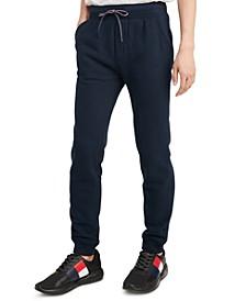 Men's Shep Sweatpants