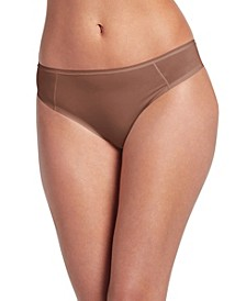 Air Ultralight Thong Underwear 2216