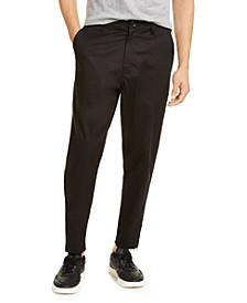 Men's Calhoun Casual Pants
