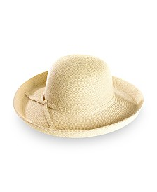 Sunday Afternoons Women's Kauai Hat