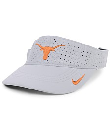 Nike Texas Longhorns Sideline Visor