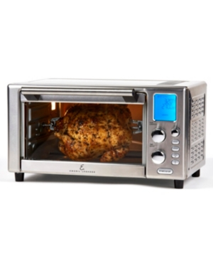 Emeril-Lagasse-Power-Air-Fryer-Toaster-Oven-360