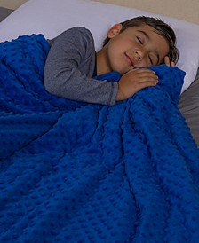 Swift Home Kids Weighted Blankets