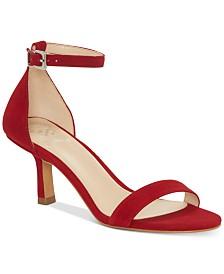 Vince Camuto Ronde Dress Sandals