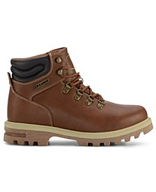 Men's Range Boot