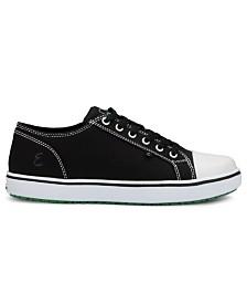 Emeril Lagasse Women's Canal Slip-Resistant Sneakers