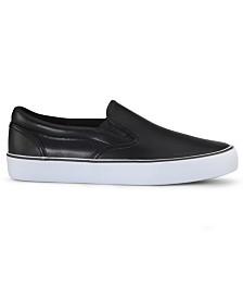 Lugz Men's Clipper LX Slip-On Sneaker