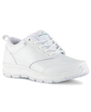 Emeril Lagasse Women's Quarter Slip-Resistant Sneakers Women's Shoes