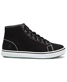 Emeril Lagasse Women's Read Slip-Resistant Sneakers
