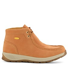 Lugz Men's Antonio Boot