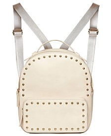 Urban Originals Star Seeker Backpack