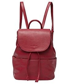 Urban Originals Splendour Backpack