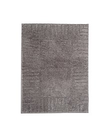 "Ultra Rug 20"" x 30"" Cotton Bath Rug"