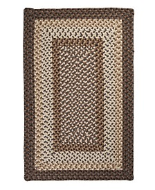 Colonial Mills Tiburon Dockside 2' x 3' Accent Rug