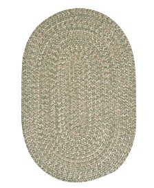 Colonial Mills Tremont Palm 2' x 4' Accent Rug