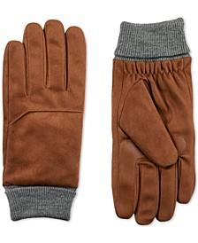 Men's SmartDri Gloves