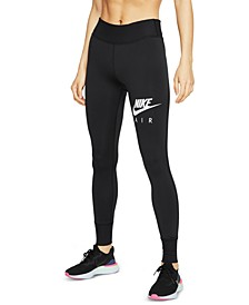 Women's Fast Dri-FIT Running Leggings