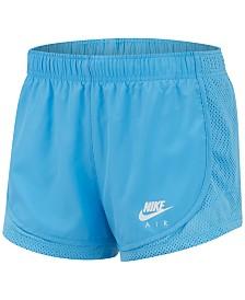Nike Air Temp Dri-FIT Running Shorts