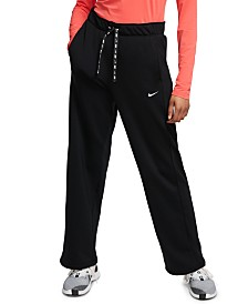 Nike Therma Fleece Training Pants