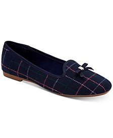 Kimii Deconstructed Loafers, Created for Macy's