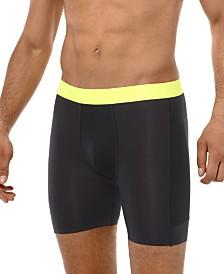 Michael Kors Men's Cycle Shorts