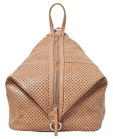 Urban Originals Hello Again Backpack