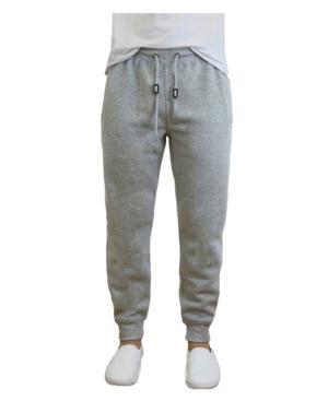 Men's Slim Fit Jogger Pants