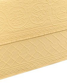 Richmond Queen Bed Skirt
