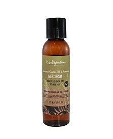 Urban Hydration Jamaican Castor Oil Hair Serum