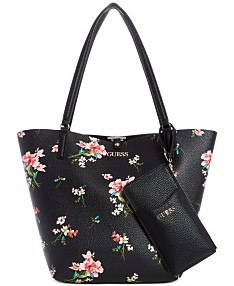 e088c7f24d42 Tote Bags - Macy's