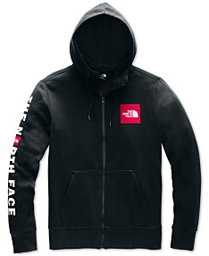 981a319ff The North Face Hoodie: Shop The North Face Hoodie - Macy's
