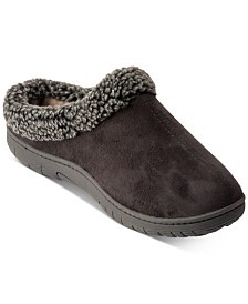 Weatherproof Vintage Men's Slippers