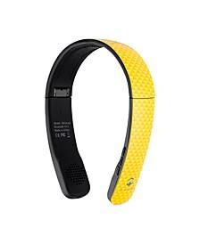 SilkSound Wireless Fashion Headphones