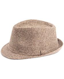 Levi's® Men's Woven Fedora