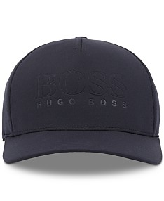 40fce392f Men's Hats - Macy's