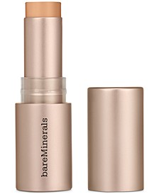 Receive a Free trial-size bareMinerals Complexion Rescue Hydrating Foundation Stick with any $55 bareMinerals purchase! Available in 5 shades!