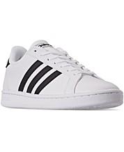 adidas Women's Sneakers & Tennis Shoes - Macy's