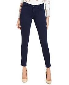 Curve X Skinny Jeans