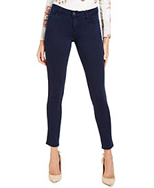 GUESS Curve X Skinny Jeans