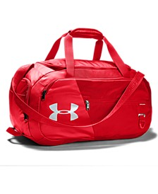 Undeniable Duffel 4.0 Small Duffle Bag