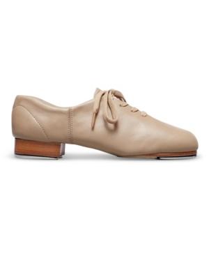Vintage Dance Shoes- Where to Buy Them Capezio Flex Mastr Tap Shoe Womens Shoes $100.00 AT vintagedancer.com