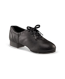 Flex Mastr Tap Shoe